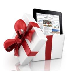 ВНИМАНИЕ! КОНКУРС! Принимайте участие в создании нашего сайта и паблика в контакте! Присылайте информацию, которую вы хотите увидеть на сайте! Присылайте фотографии, видео, темы для опросов, предлагайте ваши конкурсы, идеи! Самые активные ребята будут вознаграждены различного рода подарками! Развивайтесь! Общайтесь! Мы поможем вам реализовать ваши идеи в жизнь! Если вы активны, целеустремленны и готовы к новому взгляду на окружающий мир, тогда мы ждем вас!!!